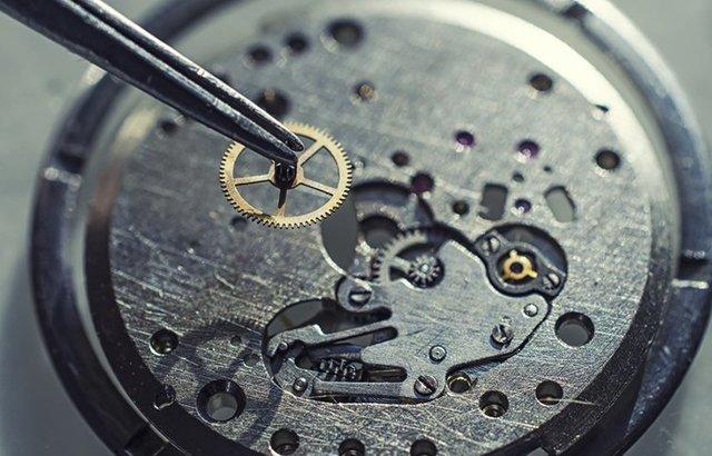 Riparazione-orologi1