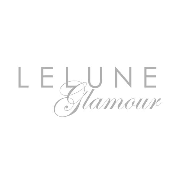 lelune-glamour-LOGO