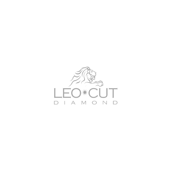 leocut