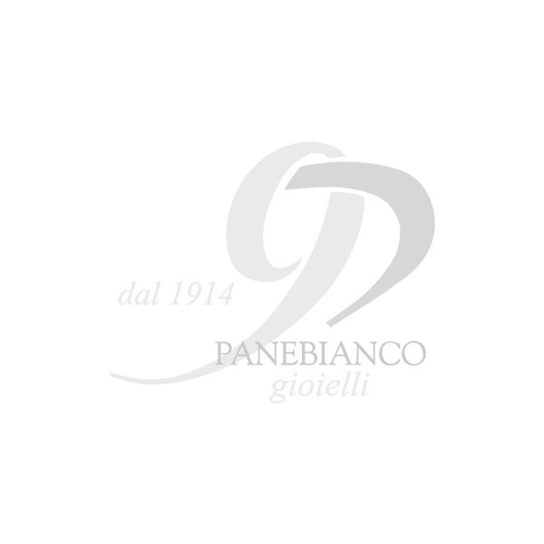 panebianco