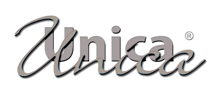 unicaunica